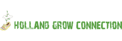 Holland Grow Connection